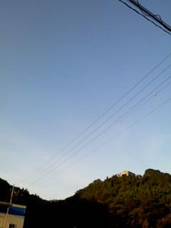 Image522.jpg